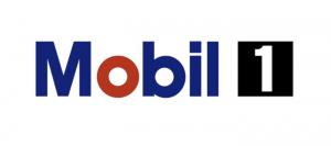 mobil1-logo